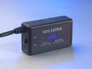 classic-zapper-4