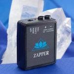 Zapper Deluxe